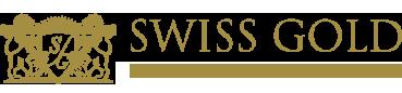 Swissgold